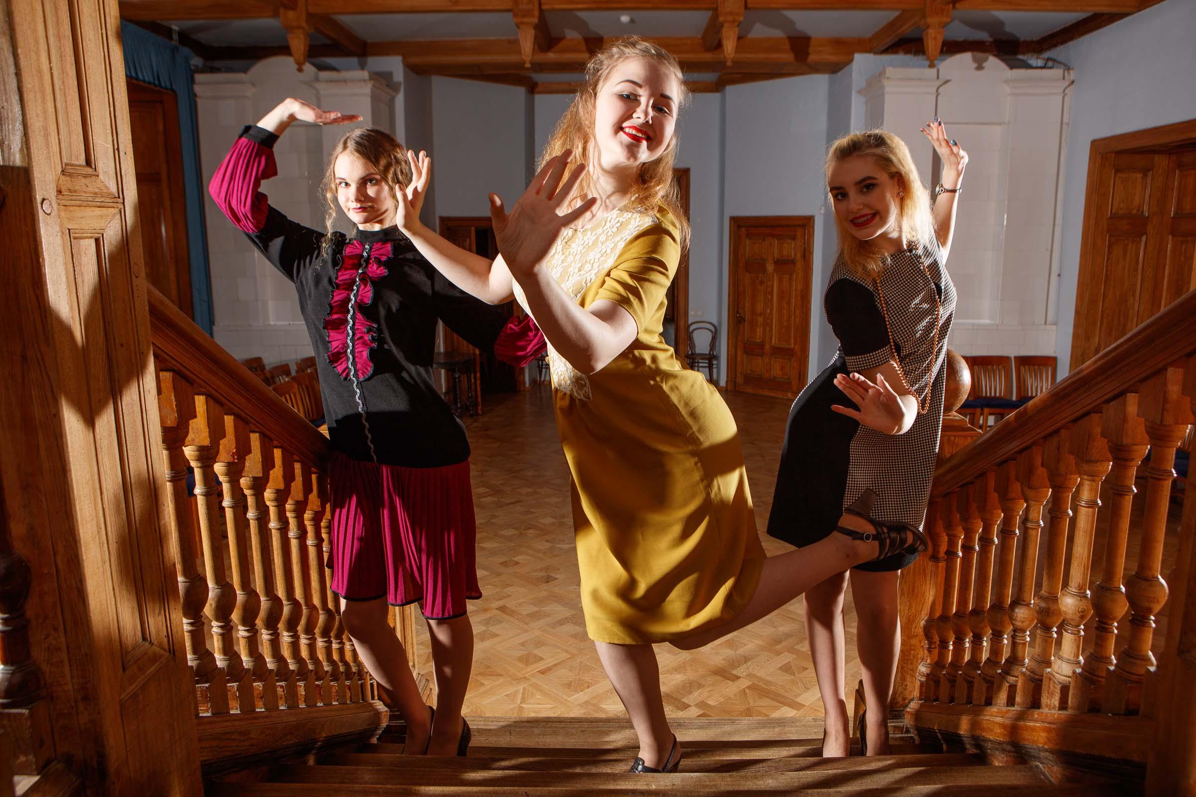 FACE-moe-ja-tantsukool-Olustvere-lossis2