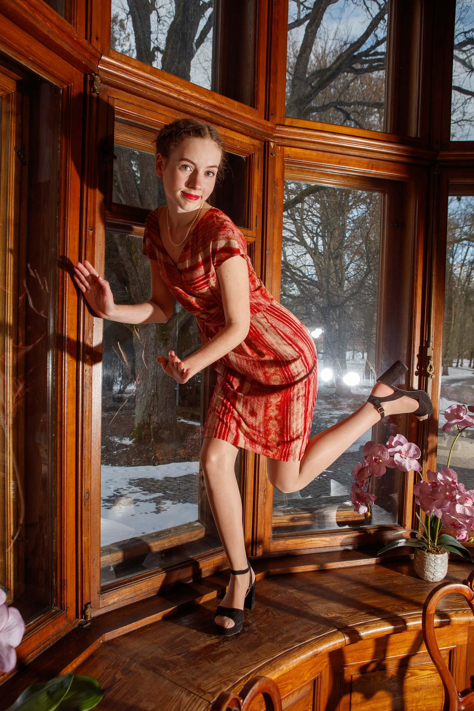 FACE-moe-ja-tantsukool-Olustvere-lossis20
