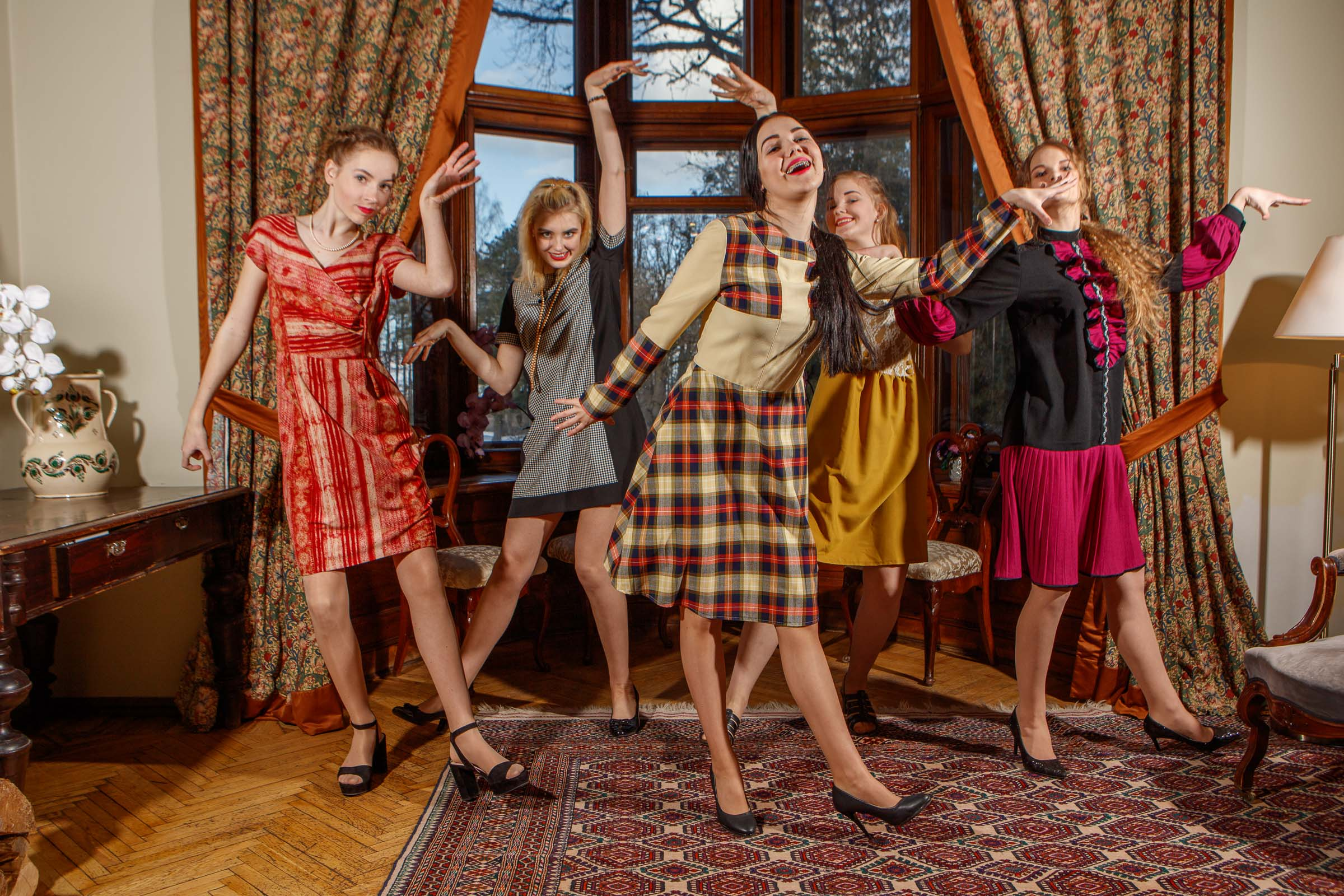 FACE-moe-ja-tantsukool-Olustvere-lossis23