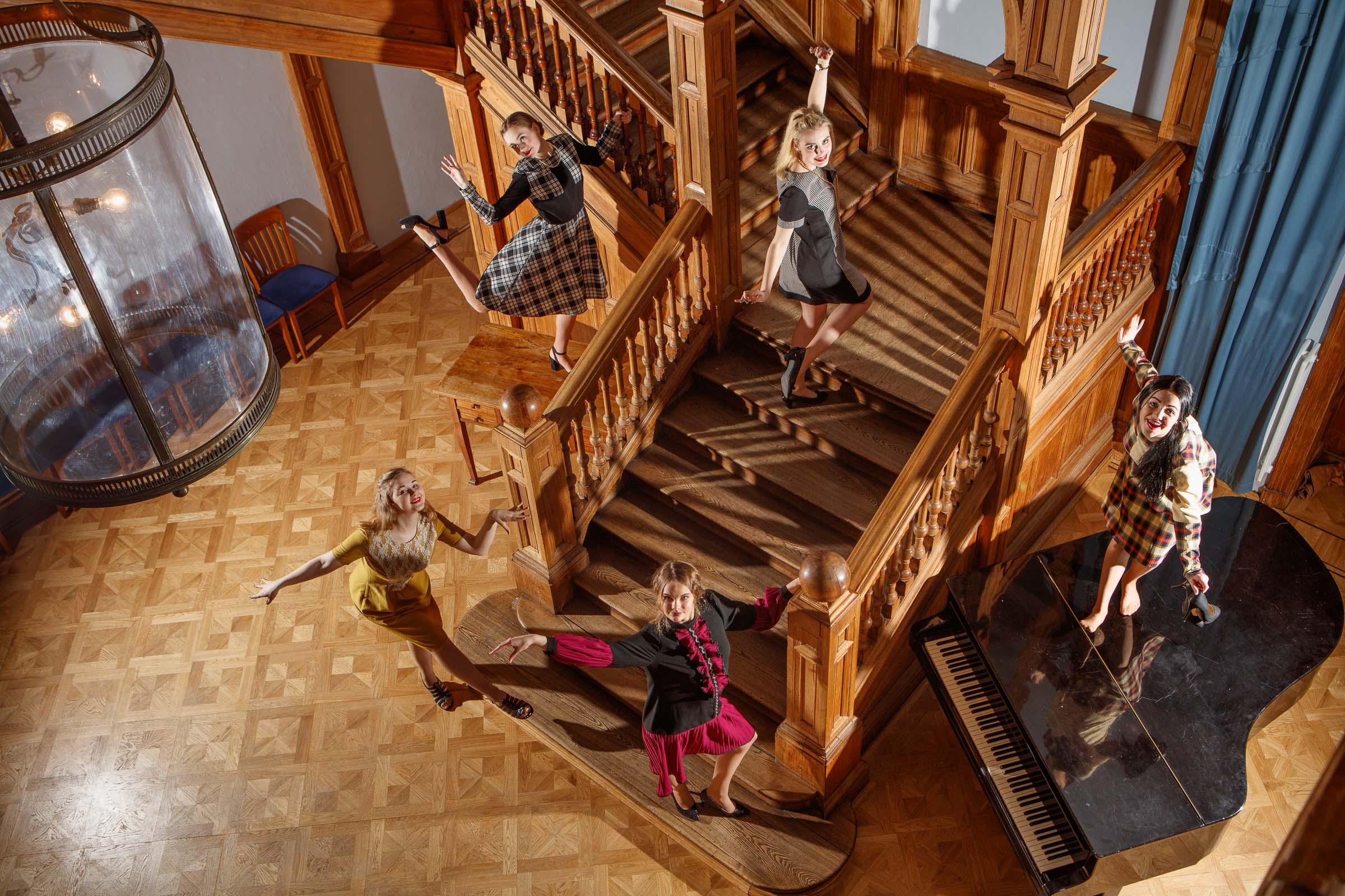FACE-moe-ja-tantsukool-Olustvere-lossis6