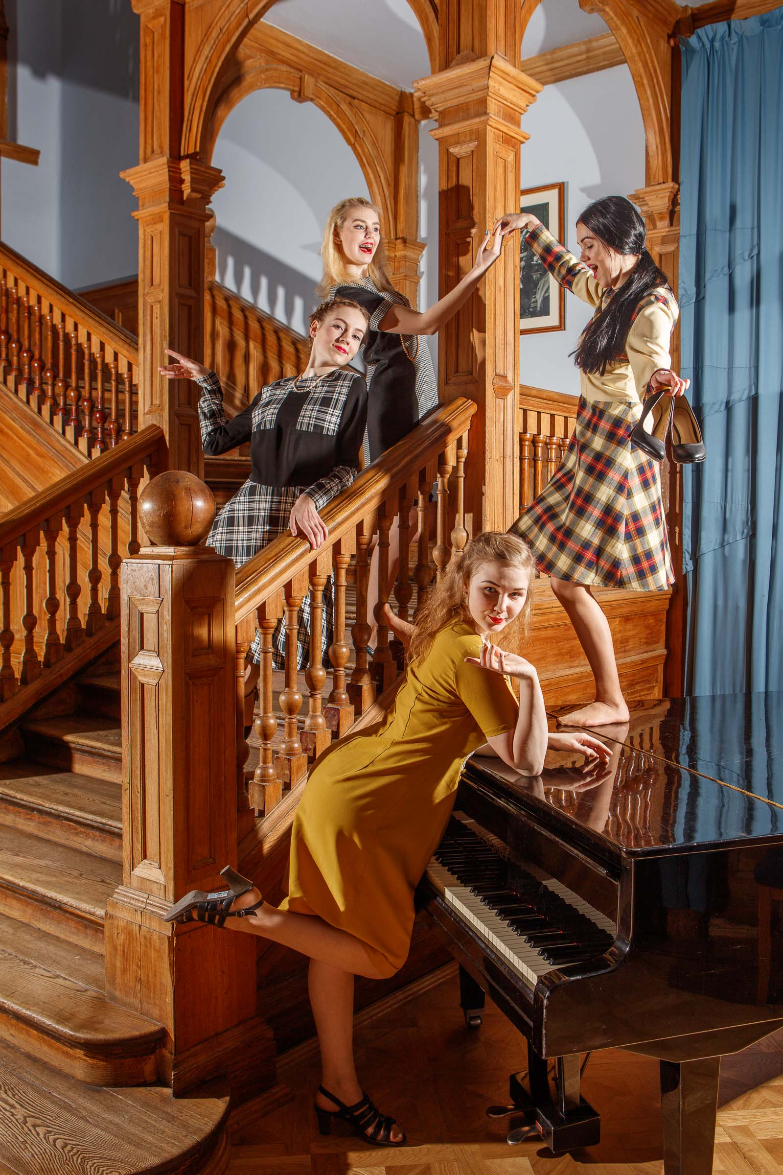 FACE-moe-ja-tantsukool-Olustvere-lossis8