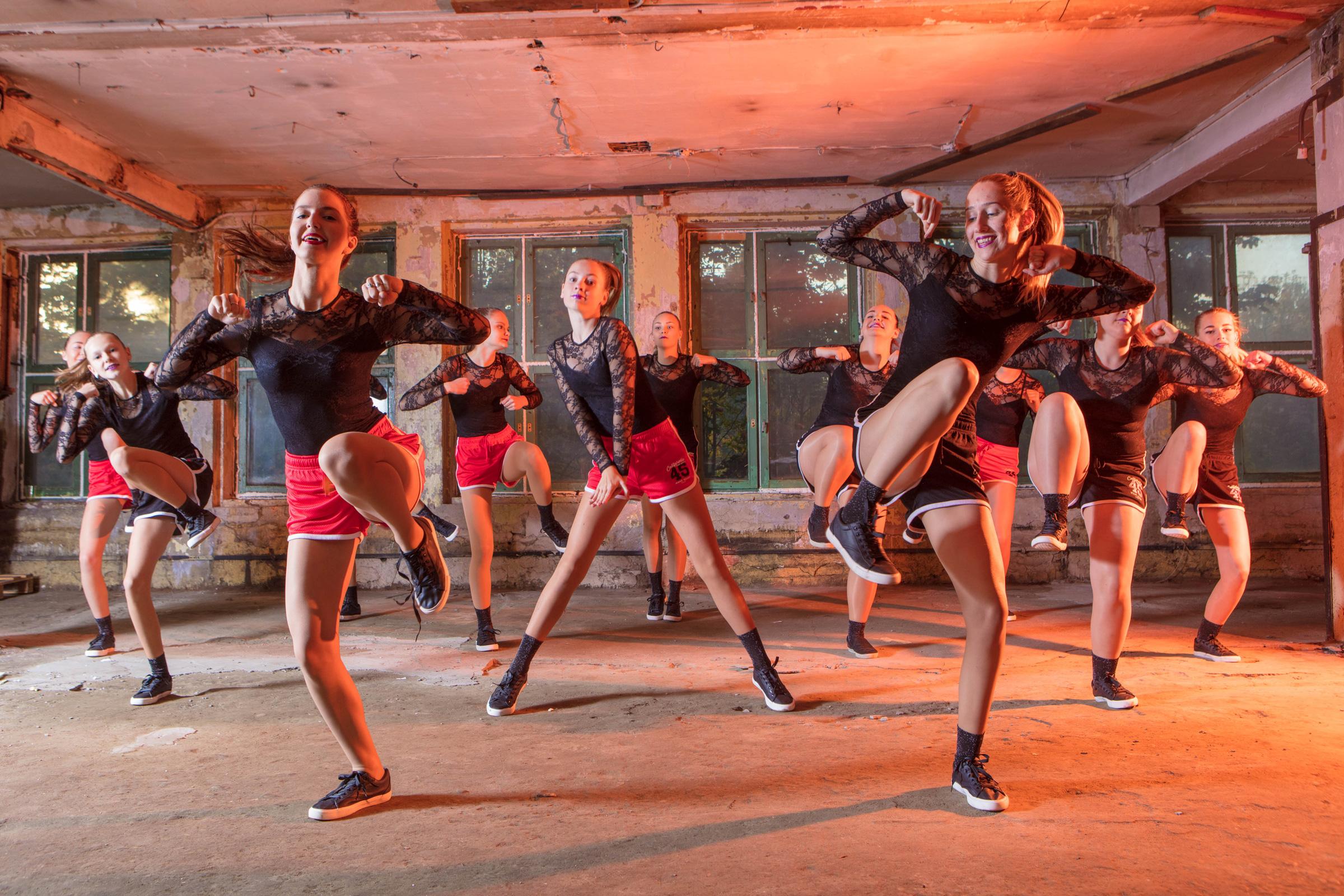 FACE-moe-ja-tantsukool-cheerleaders4