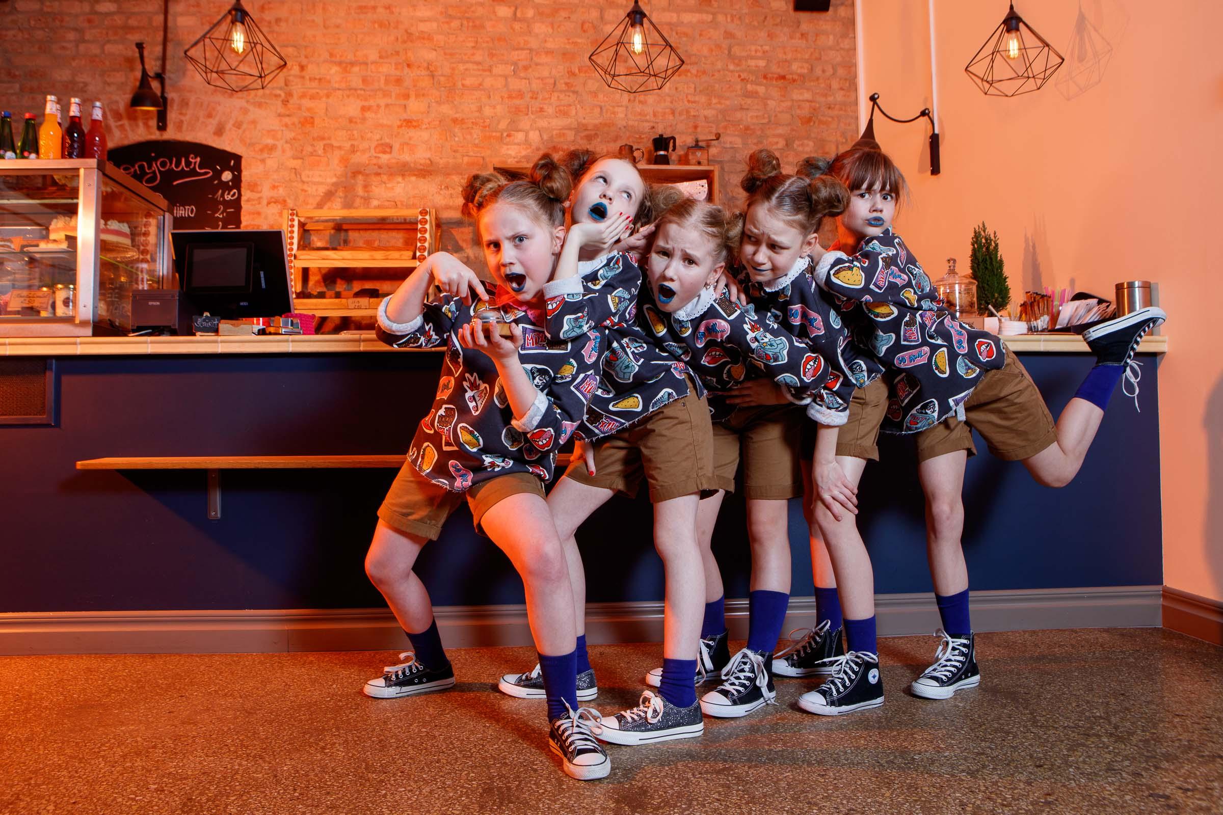 FACE-moe-ja-tantsukooli-tants-_Tort_-kohvikus-Caramel20