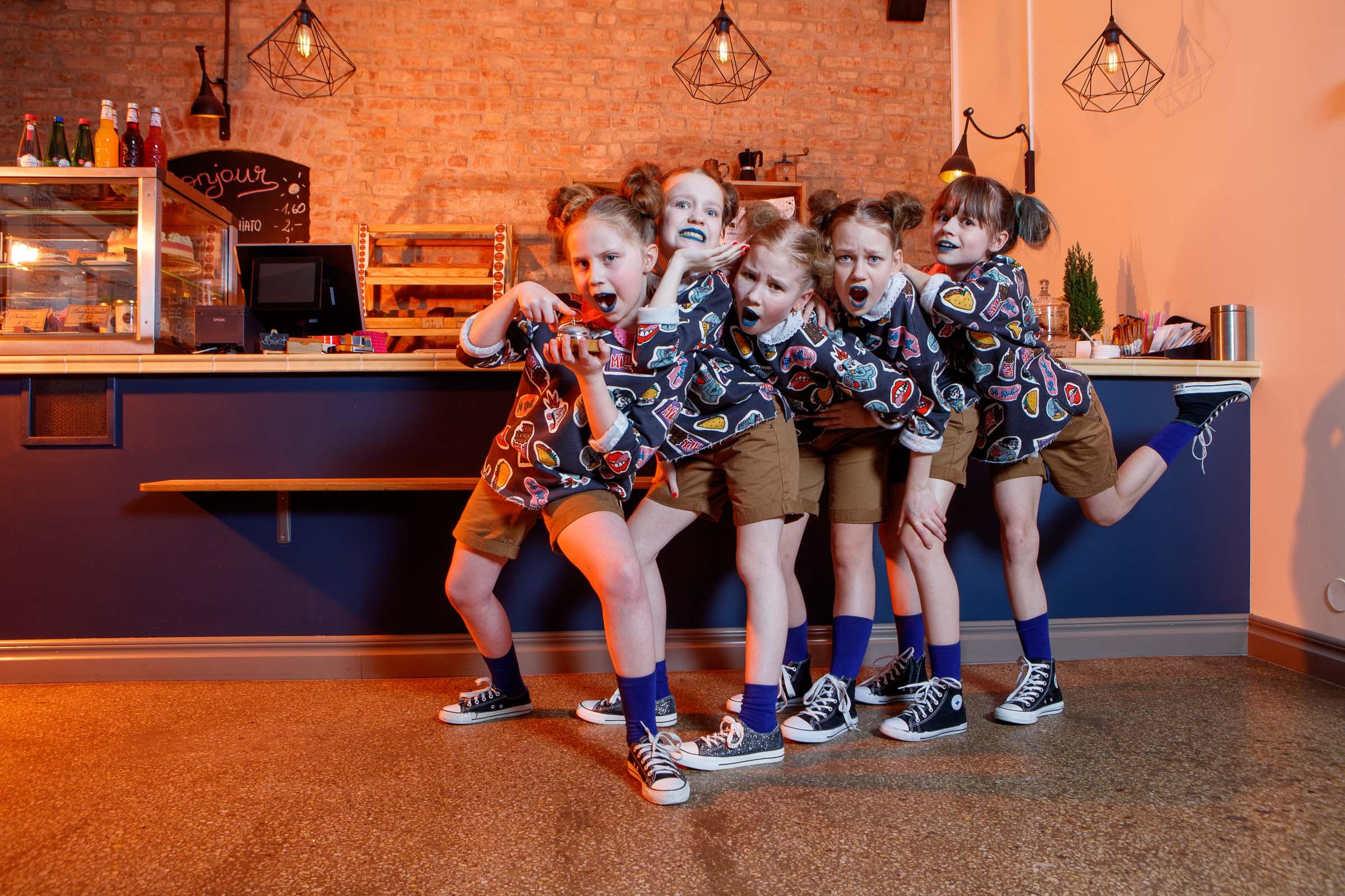 FACE-moe-ja-tantsukooli-tants-_Tort_-kohvikus-Caramel21