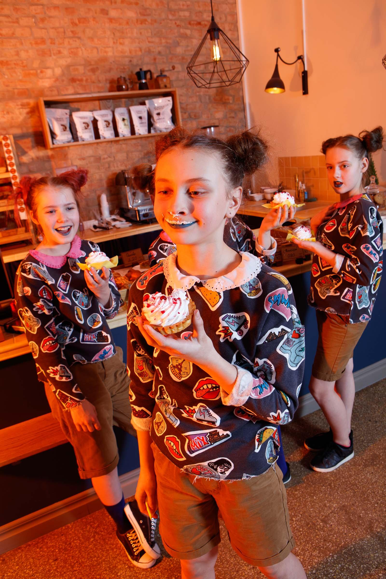 FACE-moe-ja-tantsukooli-tants-_Tort_-kohvikus-Caramel30