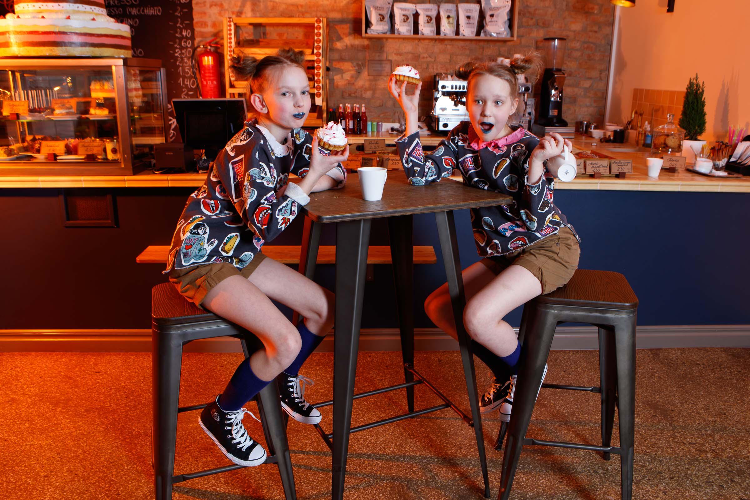 FACE-moe-ja-tantsukooli-tants-_Tort_-kohvikus-Caramel36