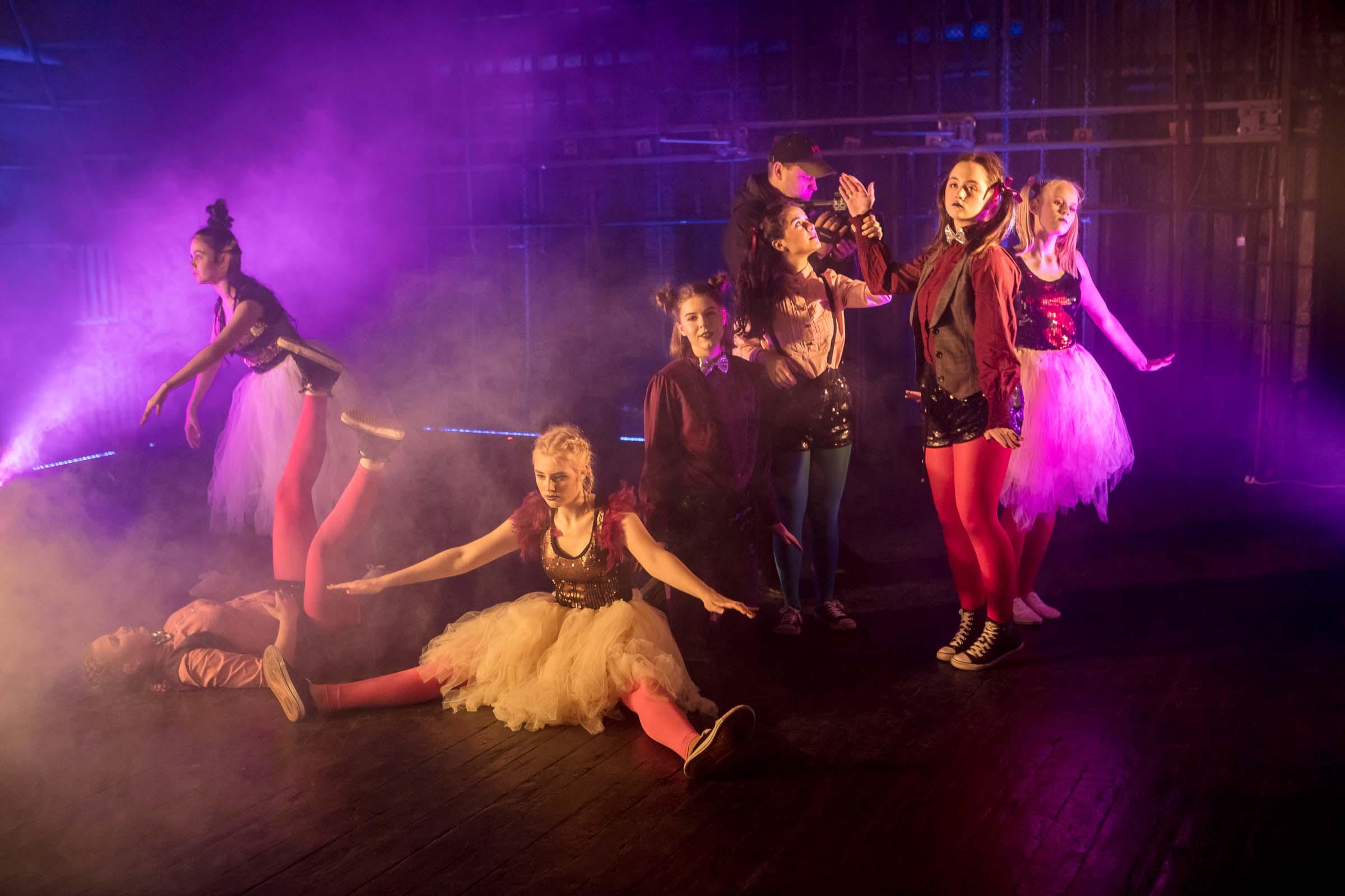 FACE-moe-ja-tantsukooli-tantsu-_Dolls_-video-filmimine1