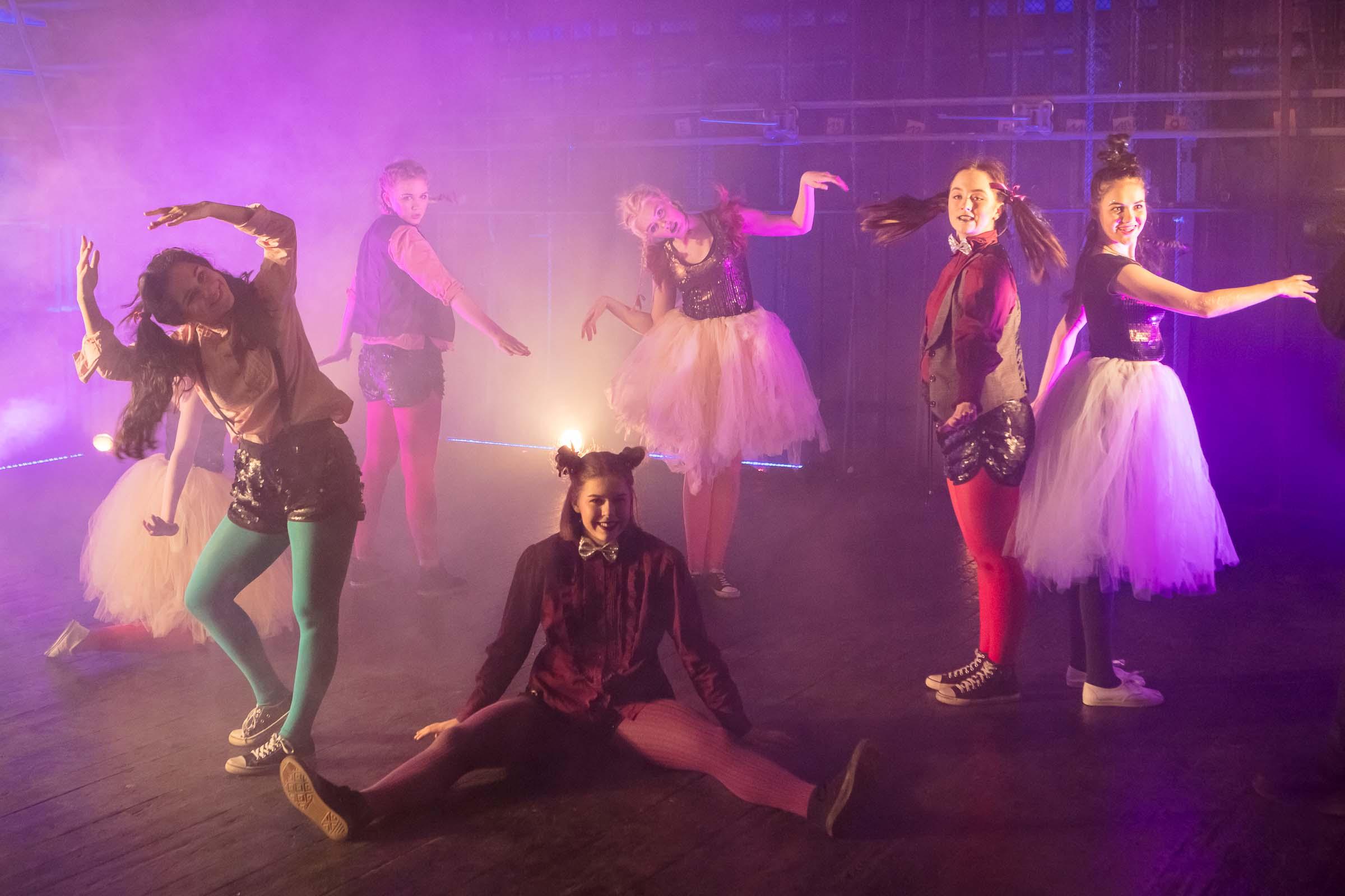 FACE-moe-ja-tantsukooli-tantsu-_Dolls_-video-filmimine10