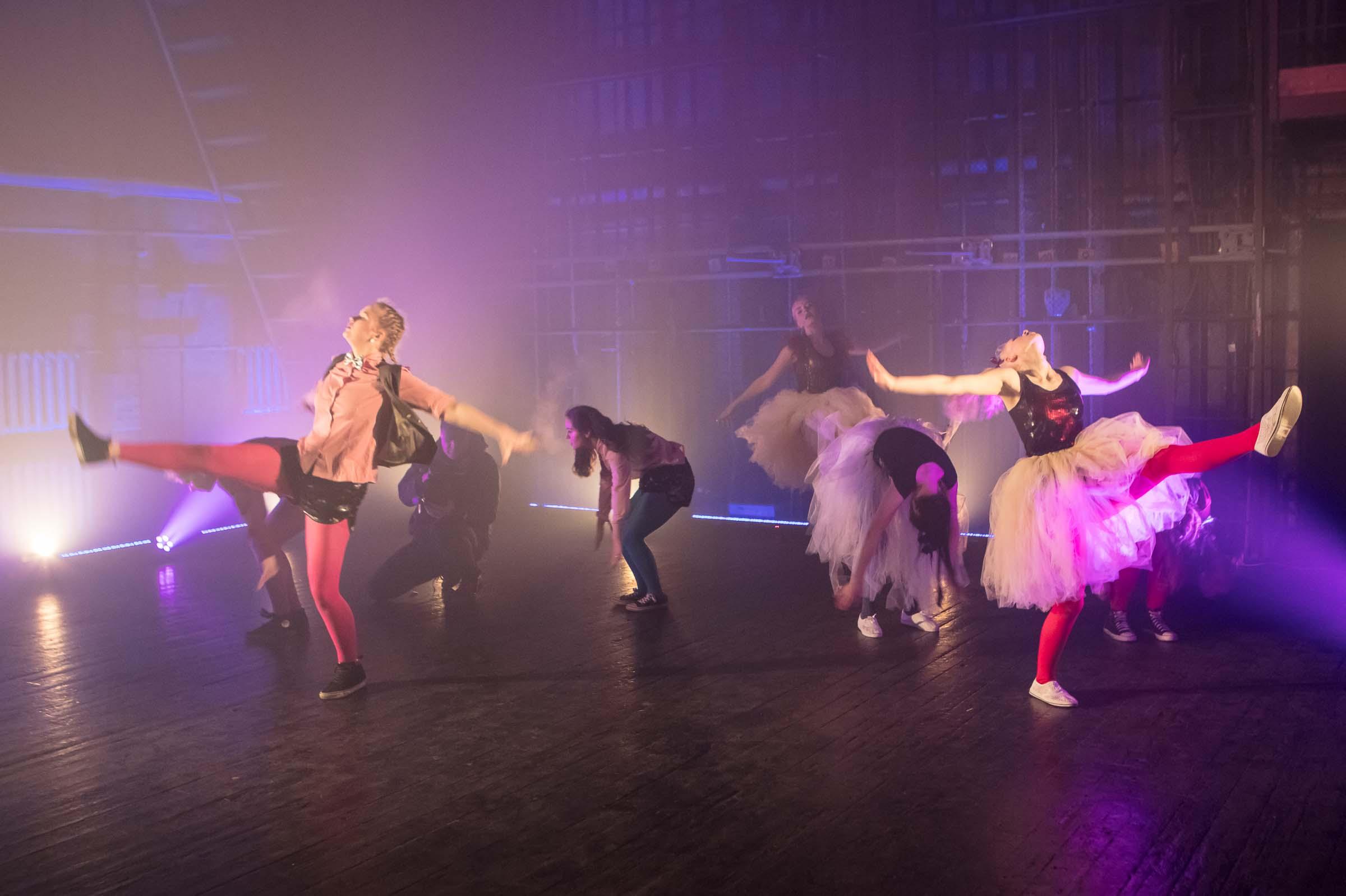 FACE-moe-ja-tantsukooli-tantsu-_Dolls_-video-filmimine11