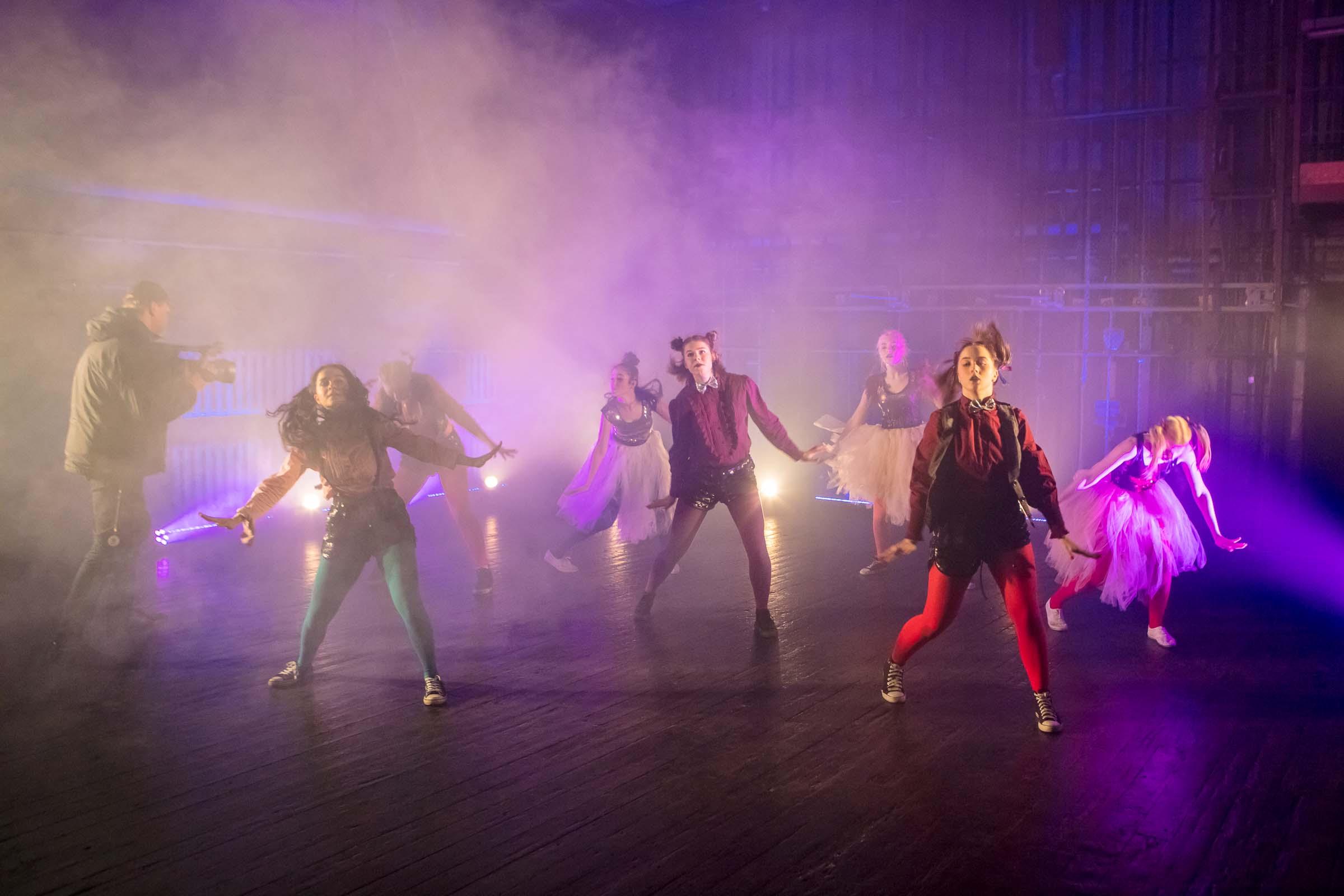 FACE-moe-ja-tantsukooli-tantsu-_Dolls_-video-filmimine2