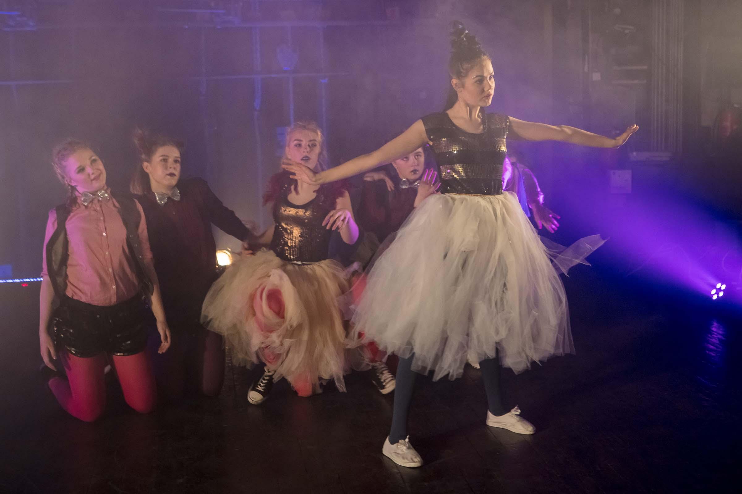 FACE-moe-ja-tantsukooli-tantsu-_Dolls_-video-filmimine3