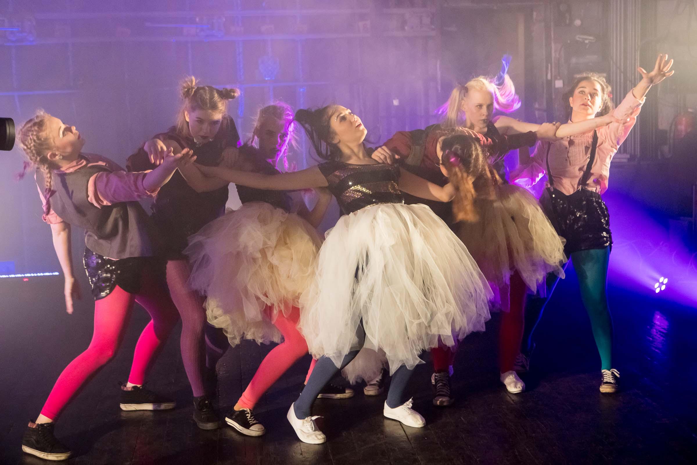 FACE-moe-ja-tantsukooli-tantsu-_Dolls_-video-filmimine4