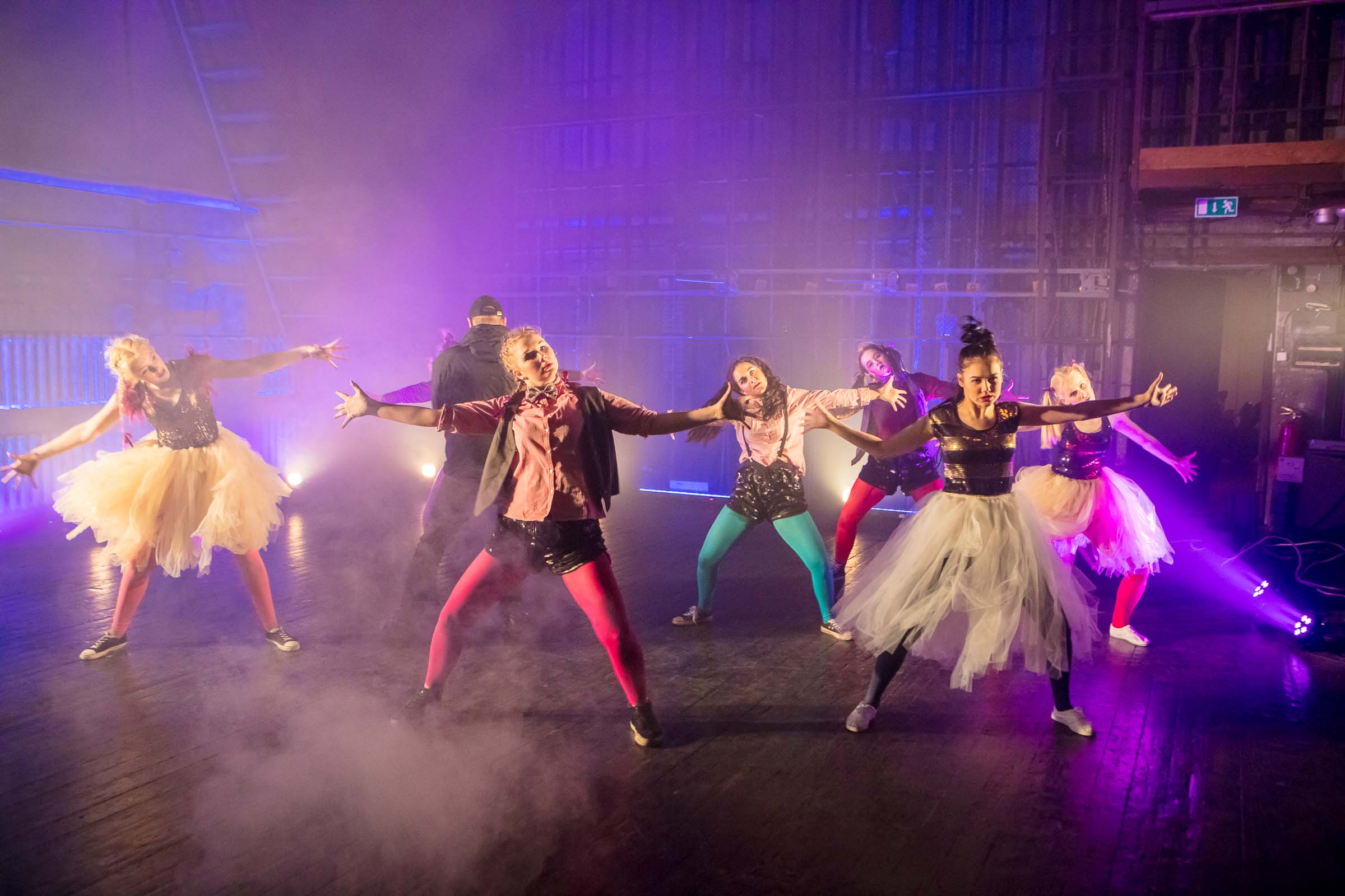FACE-moe-ja-tantsukooli-tantsu-_Dolls_-video-filmimine5