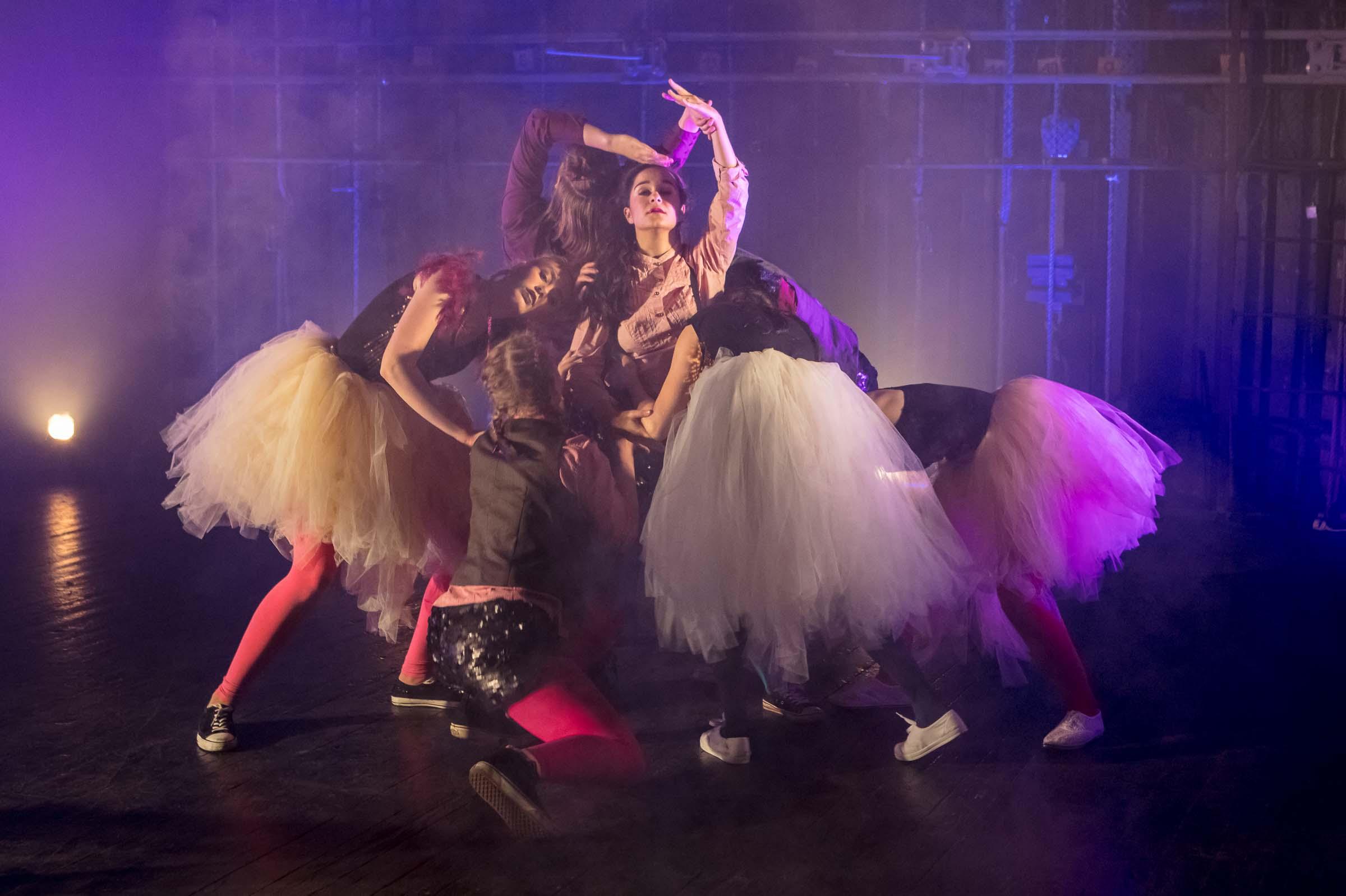 FACE-moe-ja-tantsukooli-tantsu-_Dolls_-video-filmimine8
