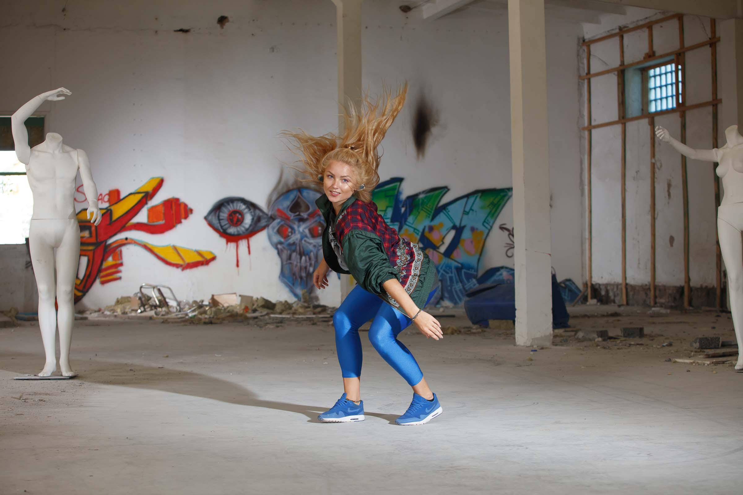 Tantsustuudio-DANCECALL-reklaamfotod11