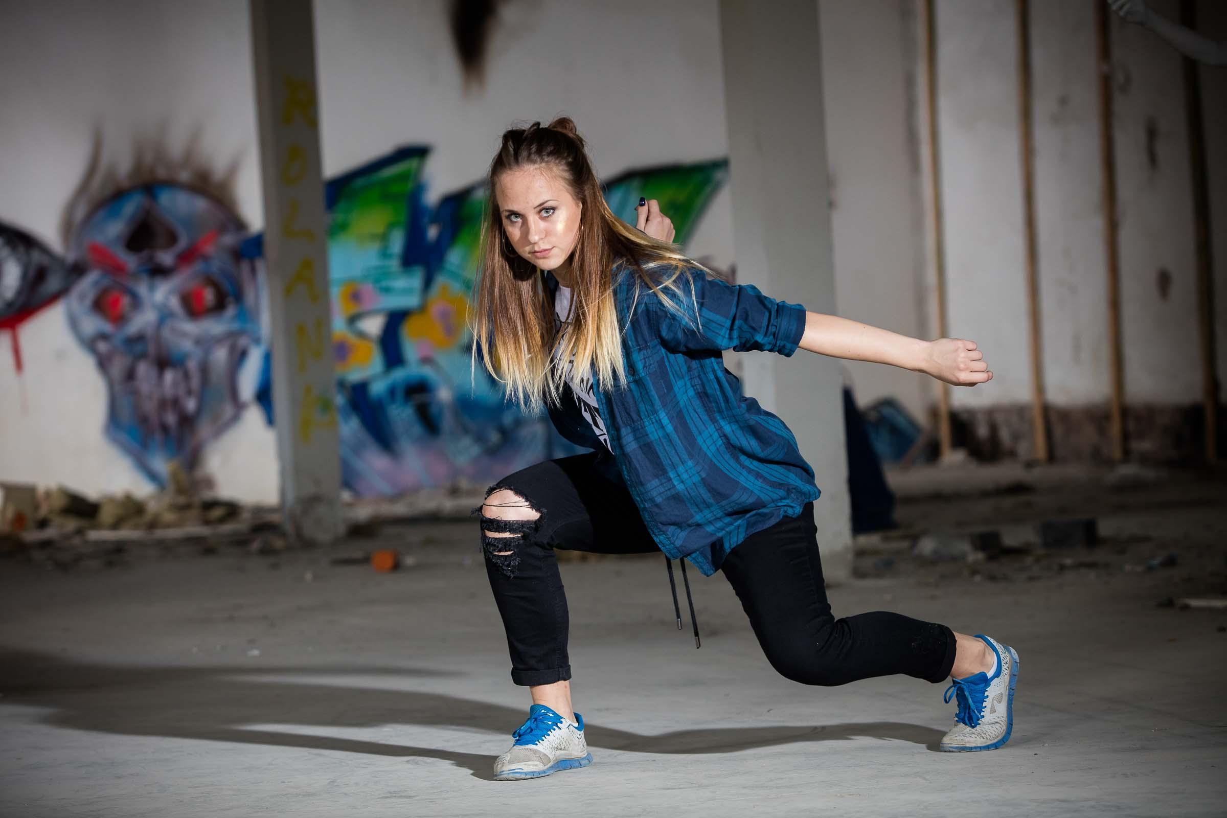 Tantsustuudio-DANCECALL-reklaamfotod14