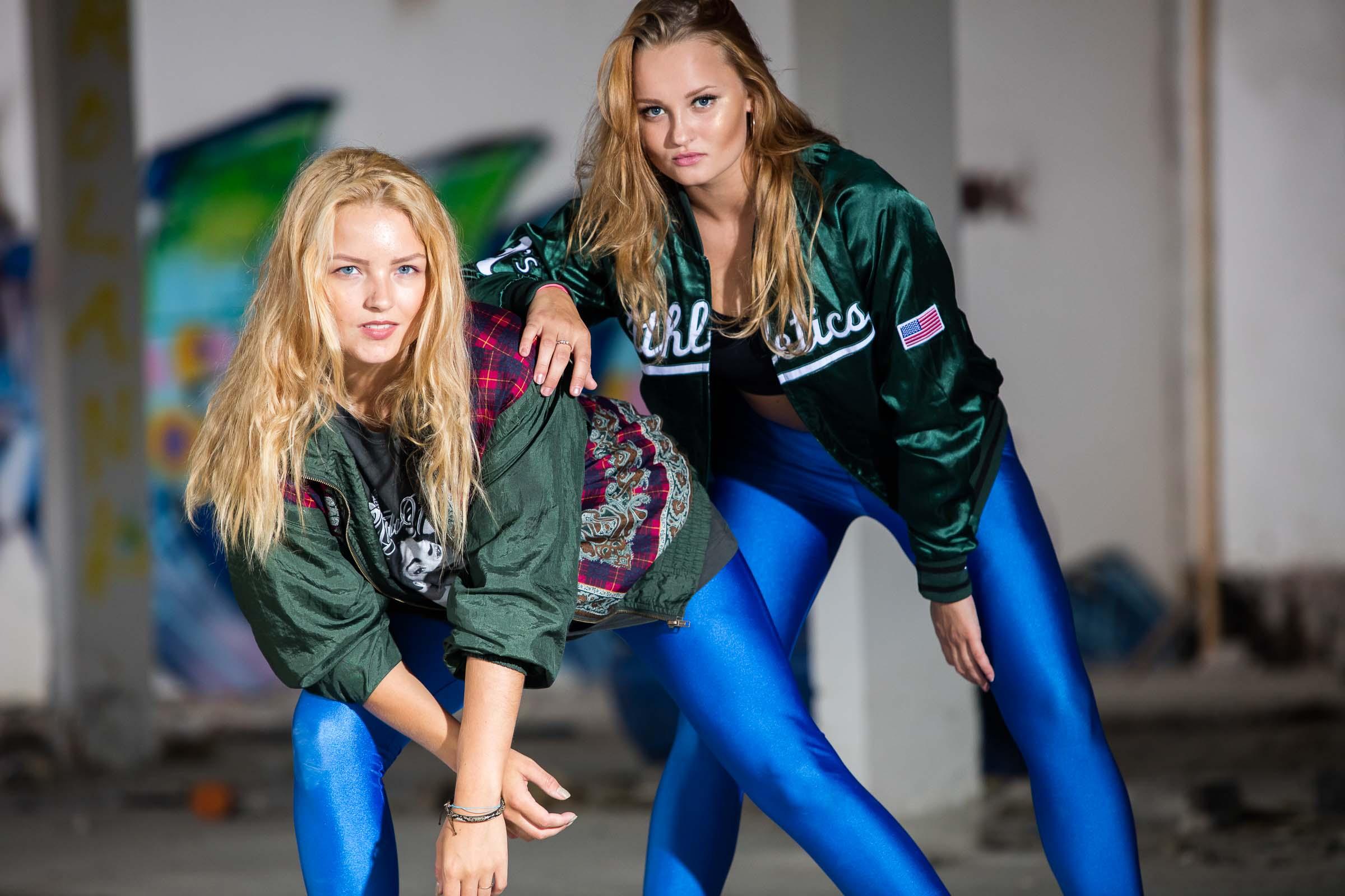 Tantsustuudio-DANCECALL-reklaamfotod15