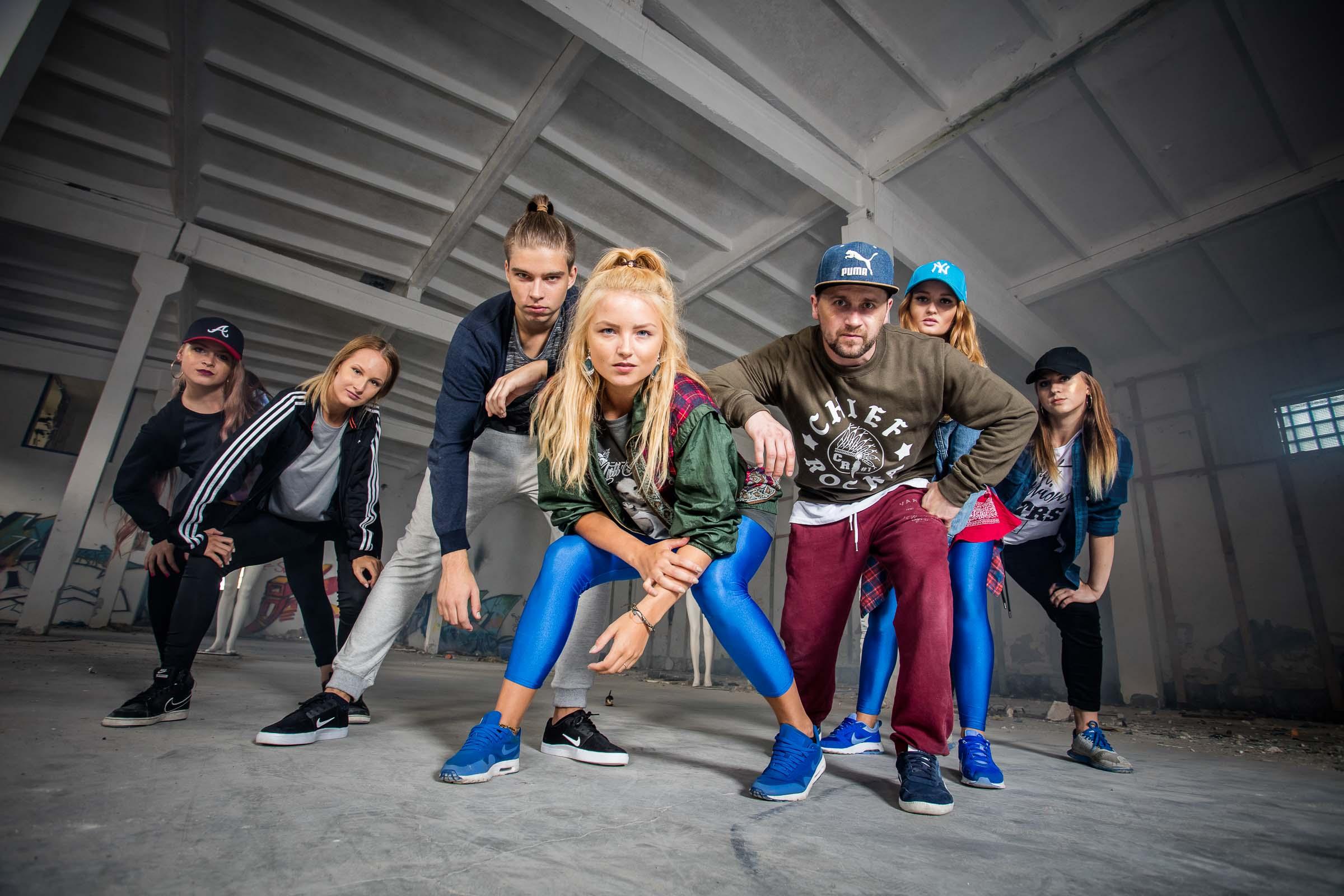 Tantsustuudio-DANCECALL-reklaamfotod2