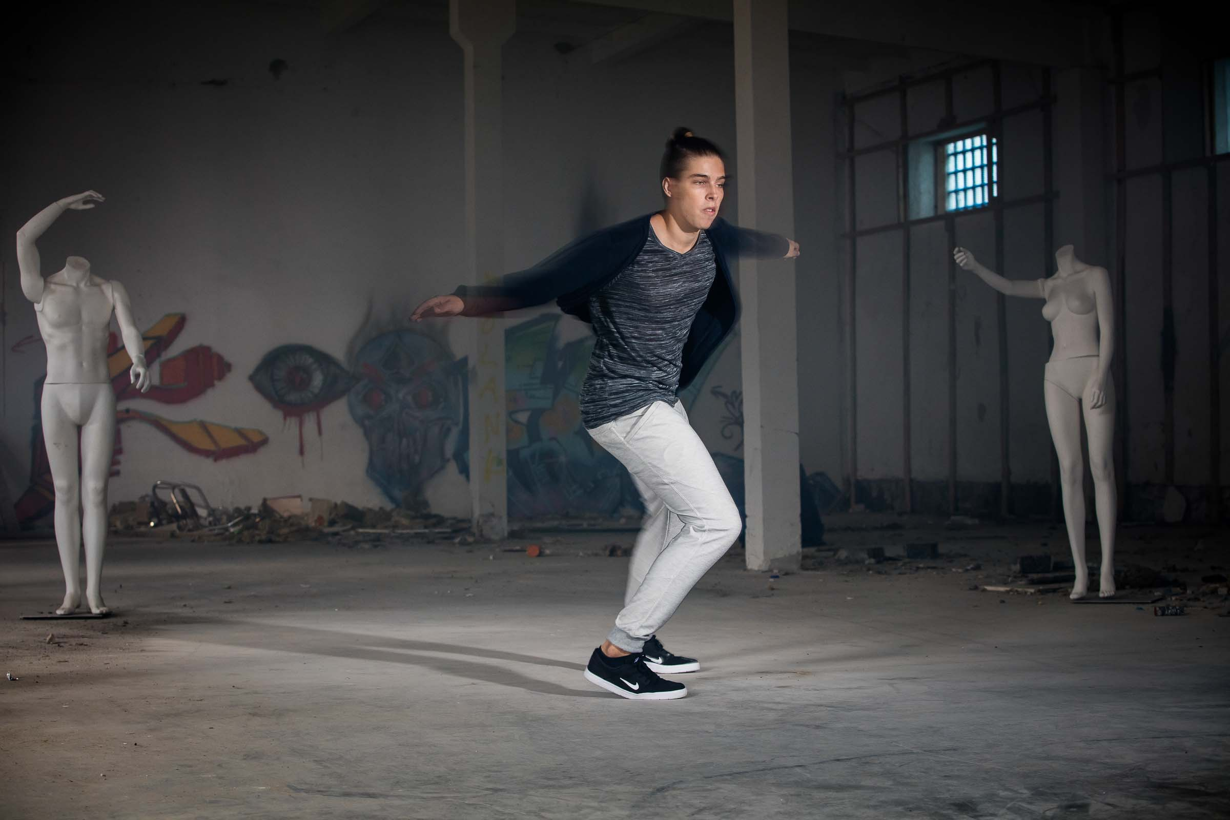 Tantsustuudio-DANCECALL-reklaamfotod6