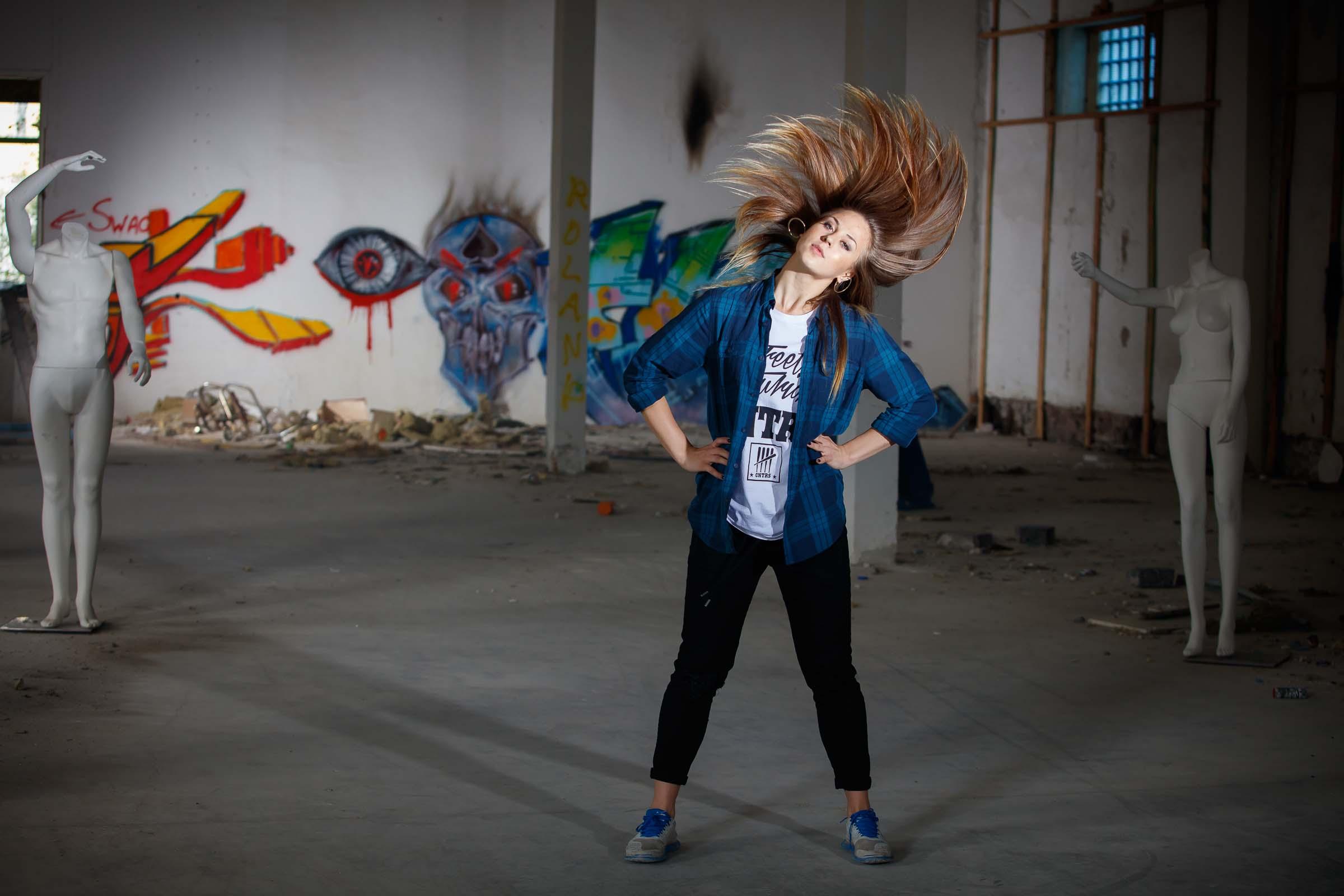 Tantsustuudio-DANCECALL-reklaamfotod9