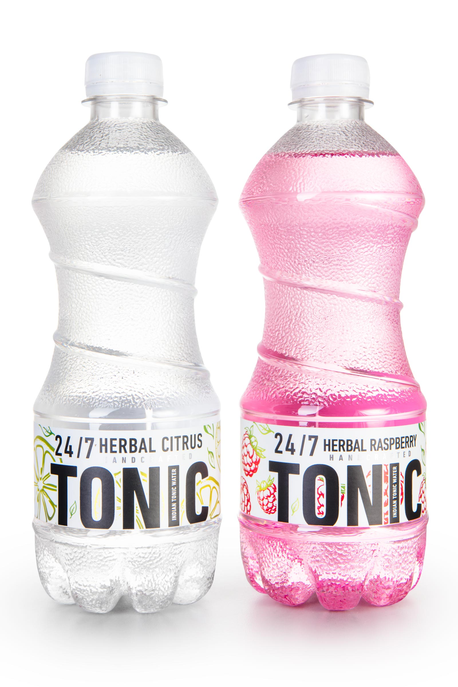 24/7 Herbal Tonic