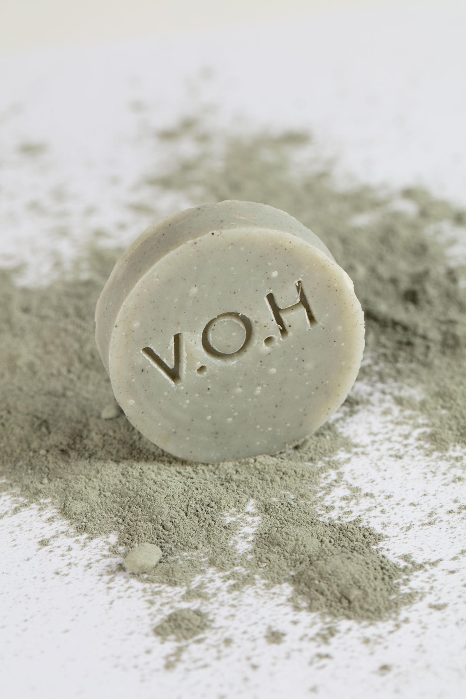 V.O.H.
