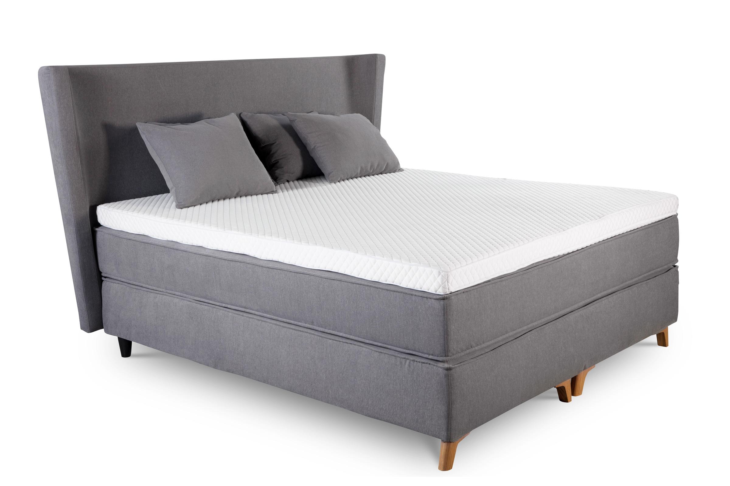 Toom Tekstiil voodi