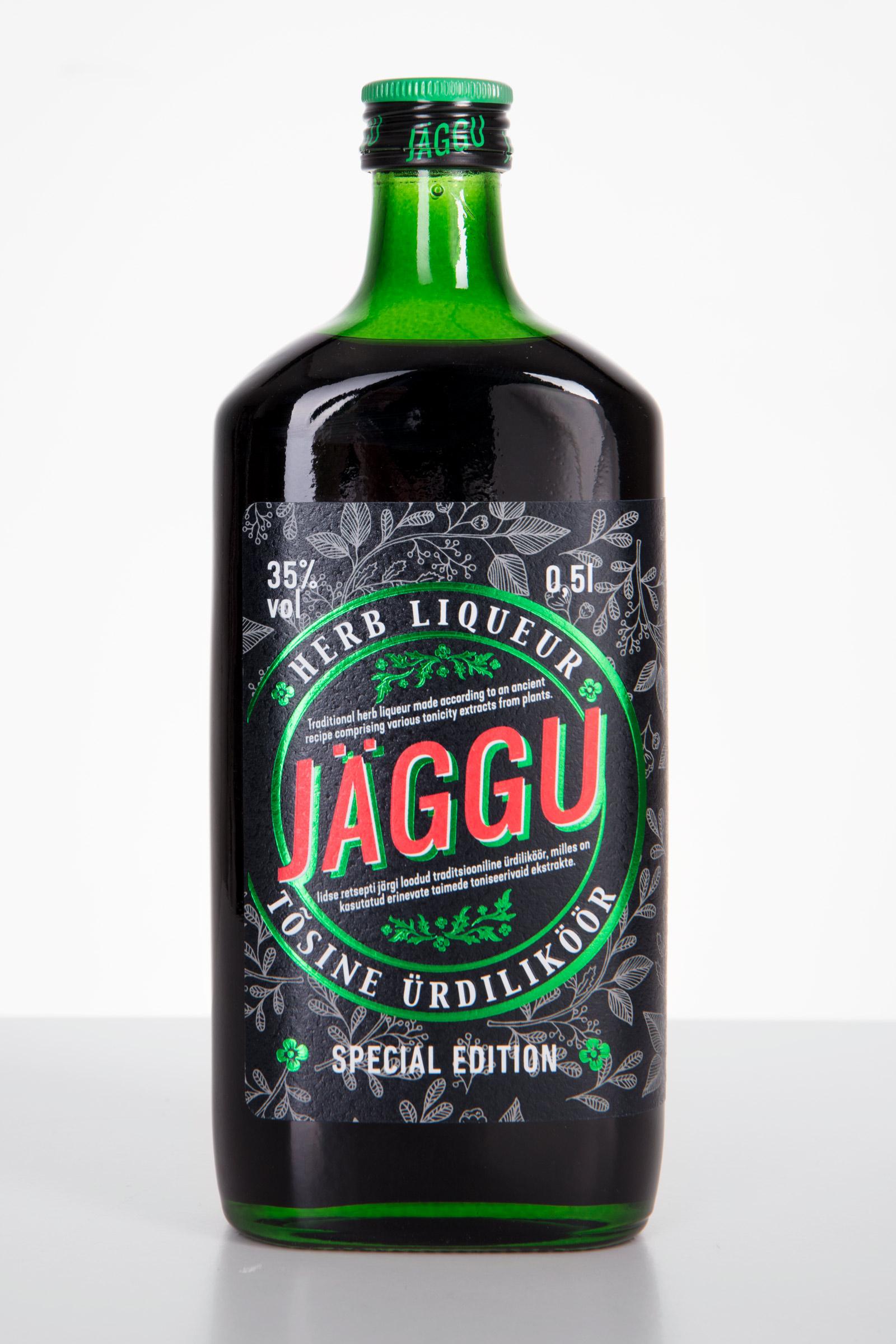 Jaggu - Aprikot OÜ